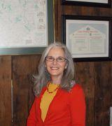 Lynn Attella, Real Estate Agent in Litchfield, CT