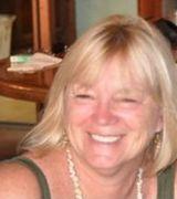 Nira Tocco, Real Estate Pro in Big Pine Key, FL