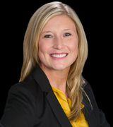 Erin Cestero, Agent in San Antonio, TX