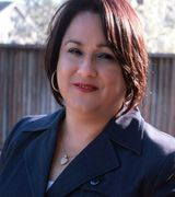 Maggie Padil…, Real Estate Pro in Fairfield, CA