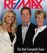Rob Campbell Team, Agent in Greenwood, IN