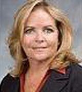Trish Duffy, Real Estate Agent in Livingston, NJ