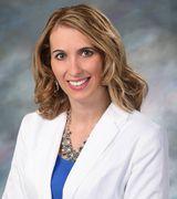 Cassandra Herfindahl, Real Estate Agent in Omaha, NE
