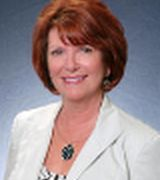 Marie Peterson, Agent in Marine, MN