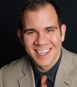 Brandon Beston, Real Estate Agent in Denver, CO