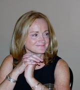 Betsy Cooney, Real Estate Pro in Berlin, CT