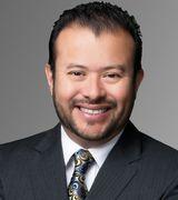 Luis Guevara, Real Estate Agent in Cerritos, CA