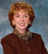 Peggy LeDoux, Real Estate Agent in Burlingame, CA