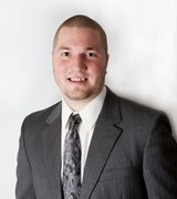 Eric Grozavescu, Agent in Raleigh, NC