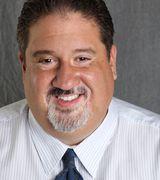 Fernando Gar…, Real Estate Pro in Doral, FL