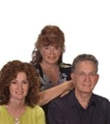Richard And Karin Watland, Real Estate Agent in Lakeville, MN