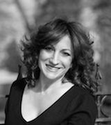 Jeanne Dominguez, Agent in Homer Glen, IL