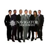 Navigator No…, Real Estate Pro in Spokane, WA