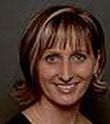Stefanie Joh…, Real Estate Pro in Cache, OK