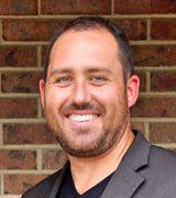 Chris Jungman, Real Estate Agent in Boulder, CO