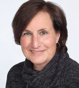 Sharon Preston, Agent in Short Hills, NJ