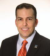 Justin Dibbs, Agent in Sterling, VA