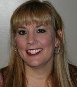Lori Slowiak, Real Estate Agent in Cary, IL