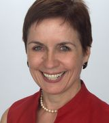 Olga J Rober…, Real Estate Pro in Maplewood, NJ