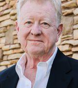 Kirby Godber, Agent in Scottsdale, AZ