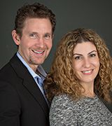 Amy & Dan Sc…, Real Estate Pro in cleveland, OH