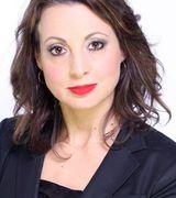 Lianne Zinni Quinn, Agent in Blue Bell, PA