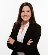 Adriana  Forelle PA, Agent in miami, FL