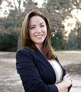 Adrienne Mickels, Real Estate Agent in Wake Forest, NC