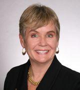 Mary Wharton, Agent in Burke, VA