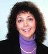 Barbara Dourdounas, Agent in Levittown, PA