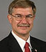 Gary Steuern…, Real Estate Pro in Houston, TX