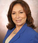 Ana Diaz, Real Estate Pro in Belleville, NJ