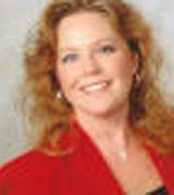 Tamara Chapp…, Real Estate Pro in Forney, TX