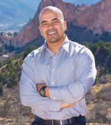Jeff Johnson, Real Estate Pro in Colorado Springs, CO