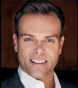 Dale Rowse, Agent in Los Angeles, CA