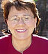 Rita Lowry, Agent in New York, NY