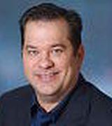 Bill Dudley,Jr, Agent in Saint Petersburg, FL