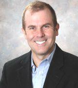 Ian Rossman, Agent in Mount Laurel, NJ