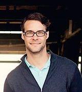 Brian Jensen, Real Estate Pro in San Diego, CA