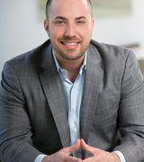 Giancarlo Bargioni, Real Estate Agent in Chicago, IL