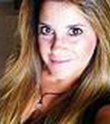 Gemma A. Tri…, Real Estate Pro in Miami, FL