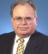 Bob Graves, Agent in Gaithersburg, MD