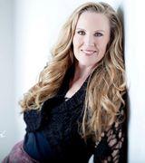 Ann Hicks, Real Estate Pro in Denver, CO