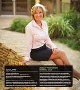 Sue Lamb, Agent in Pasadena, CA