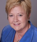 Lizann Leusner, Real Estate Agent in Cherry Hill, NJ