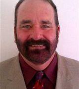 Todd Bishop, Agent in Palm Desert, CA