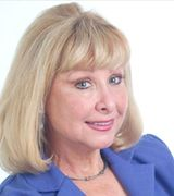 Vickie Thomas, Real Estate Pro in Melbounre, FL