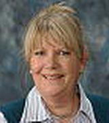 Karen Potts, Real Estate Pro in Pleasanton, CA