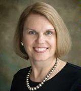 Liz O'Connell, Real Estate Agent in Oak Park, IL