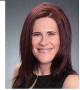 Kerstin Gladstone, Real Estate Agent in Weston, FL